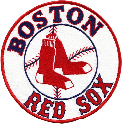 Boston Red Sox Wallpaper   Snap Wallpapers