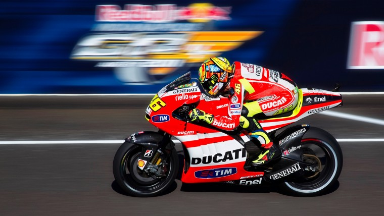 Sports motogp indianapolis indy motogp red bull moto ducati