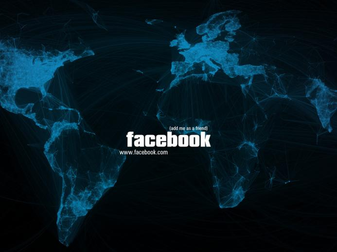Computer Tips and Tricks Facebook