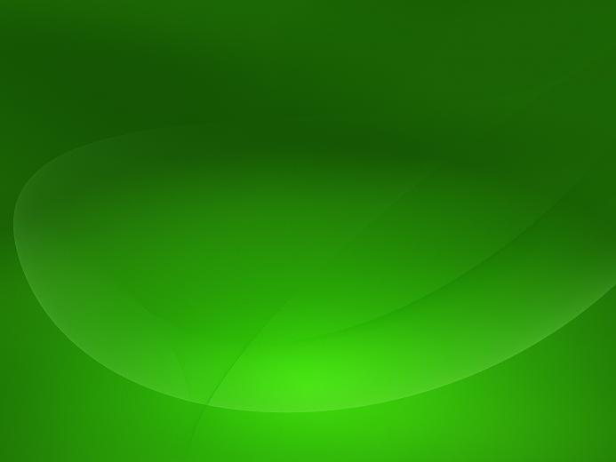 Green WOW Wallpapers HD Wallpapers