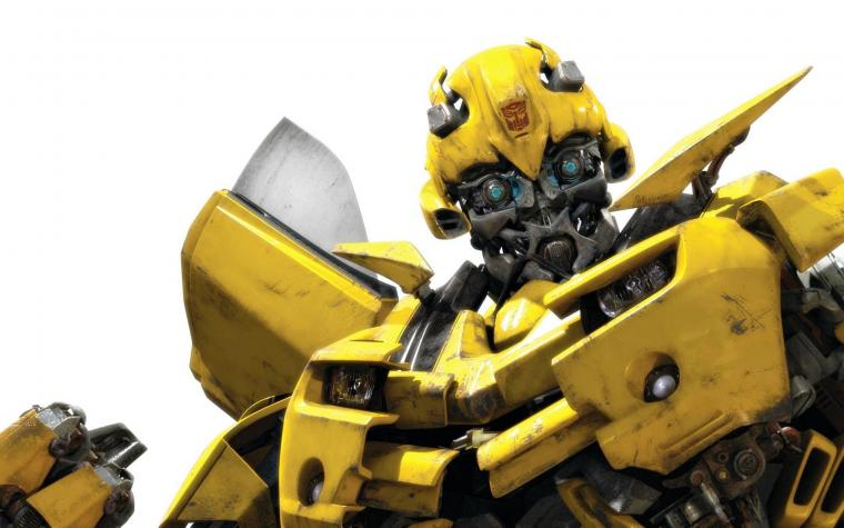 Bumble Bee Wallpapers HD Wallpapers