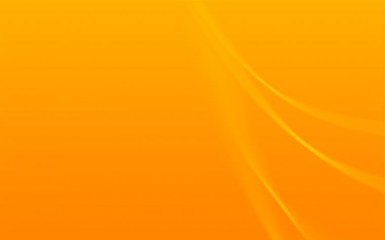 Cool Orange Backgrounds images