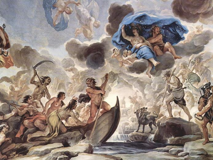 Greek Mythology Images Icons Wallpapers and Photos on Fanpop