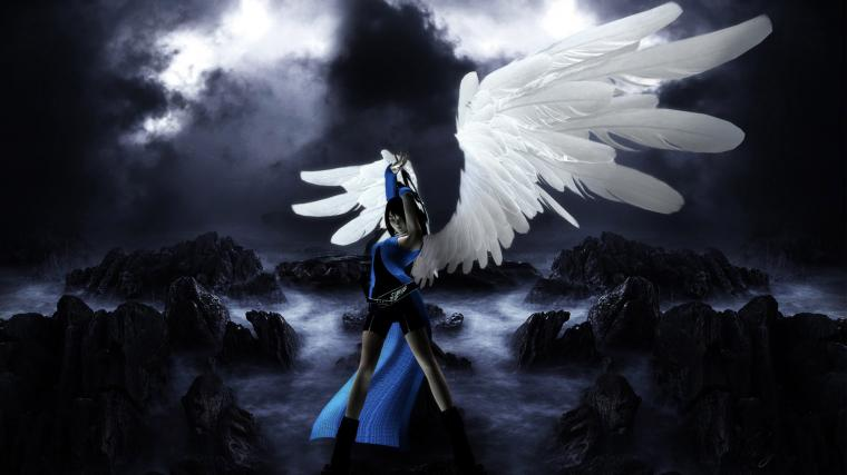 Rinoa Heartilly   Final Fantasy VIII wallpaper 16601