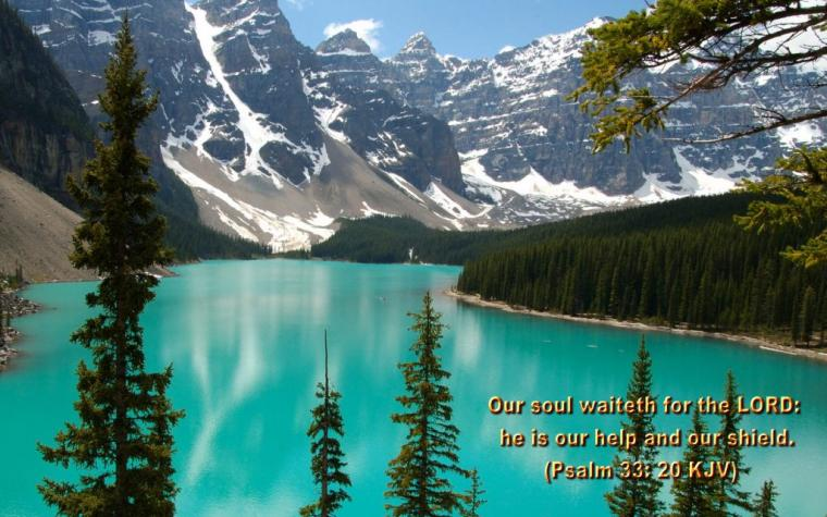 Bible Quotes Pictures Nature Backgrounds Christian Wallpapers