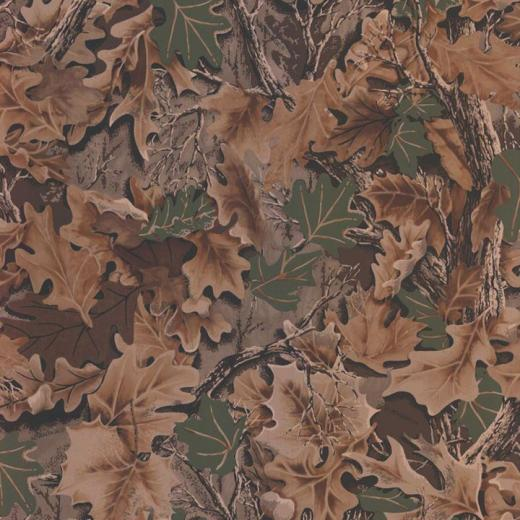 Realtree Classic Camouflage Wallpaper a perfect accessory for any