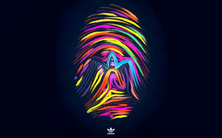 Adidas Wallpaper For Iphone 5 Adidas wallpaper for iphone 5