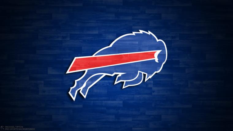2019 Buffalo Bills Wallpapers Pro Sports Backgrounds