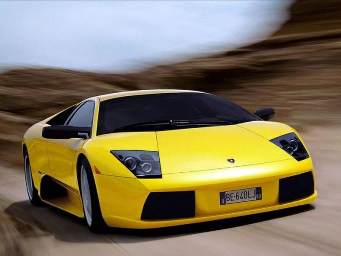 cool cars wallpapers for desktop cool cars pictures for desktop cool