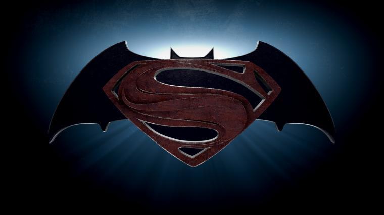 Batman V Superman Dawn Of Justice Wallpaper Wide Desktop 504w69l2