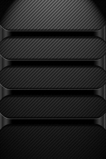 Size 248 KB Black HD iphone4