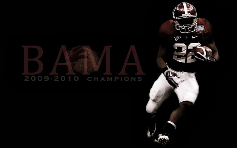 Alabama football Team wallpapers HD Wallpapers Window Top Rated