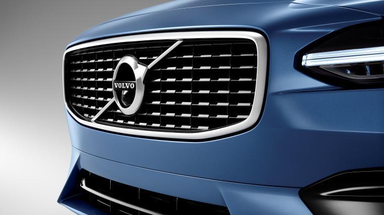 2016 Volvo V70 R 2 Wallpaper HD Car Wallpapers ID 6686