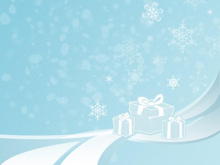 Download Christmas Backgrounds wallpaper winter wallpaper