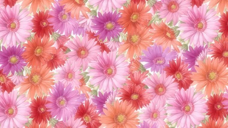 Flowers Wallpaper 155 Wallpapers Desktop Wallpapers HD