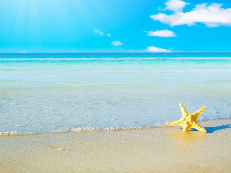 com  The best top desktop beach wallpapers hd beach wallpaper 7jpg