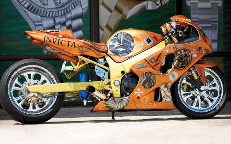 Modified Motorcycles for Sale   HD Wallpapers Widescreen   1280x800