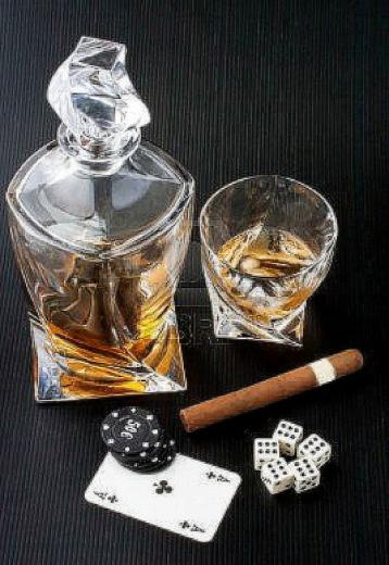 of whiskey with cuban cigar image description whiskey with cuban cigar