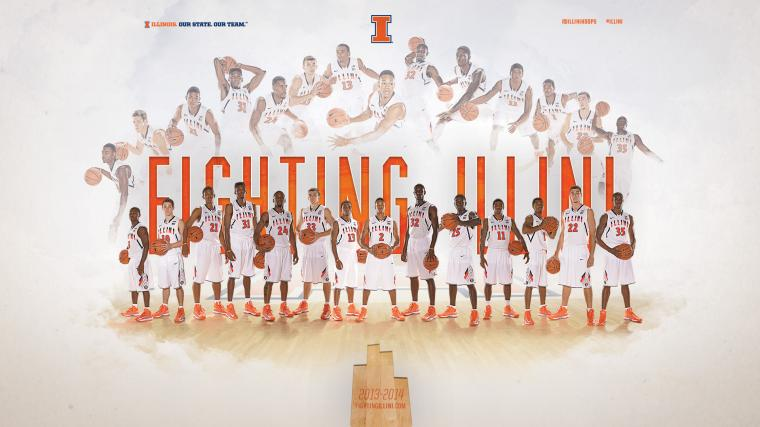 download OFFICIAL HOME OF UNIVERSITY OF ILLINOIS ATHLETICS
