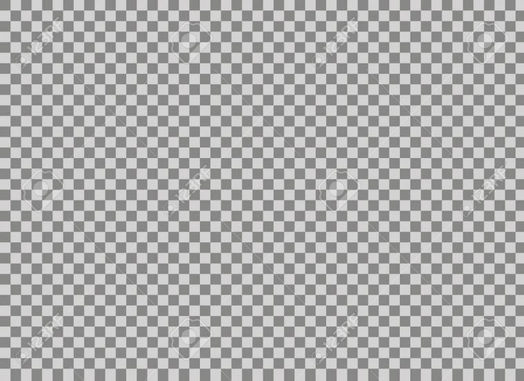 Transparent Background Transparent Grid Colorless Gray And White