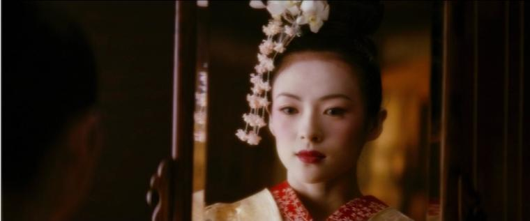 Memoirs of a Geisha images Memoirs of a Geisha wallpaper and