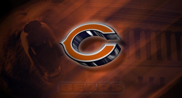 chicago bears soldier field desktop wallpaper download chicago bears