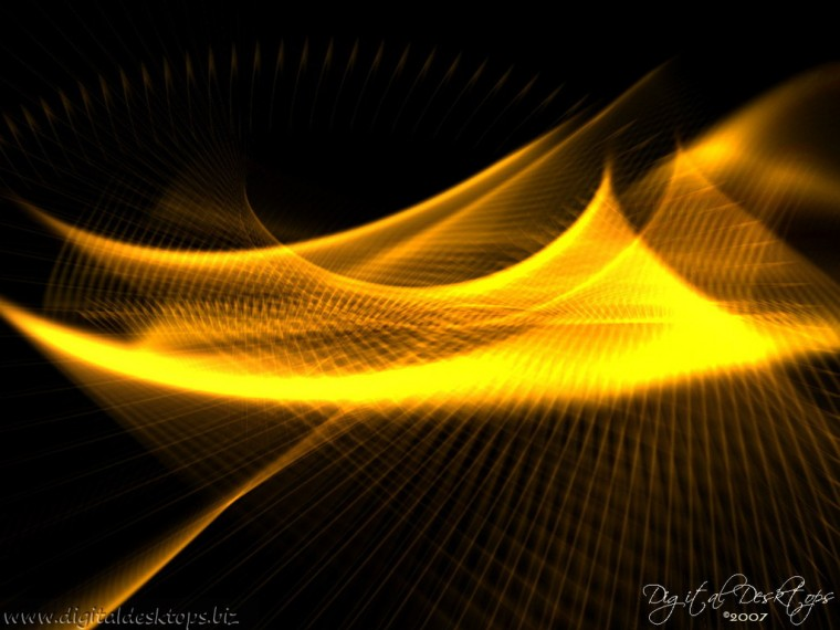 Gold Black Wallpaper   Desktop Backgrounds