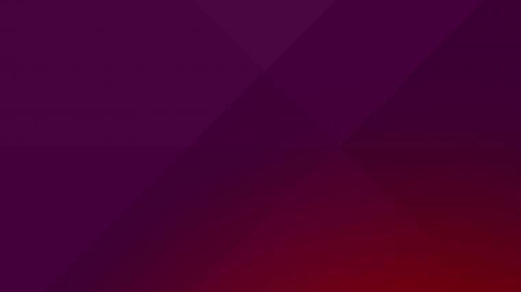 New Ubuntu 1510 Default Wallpaper Revealed