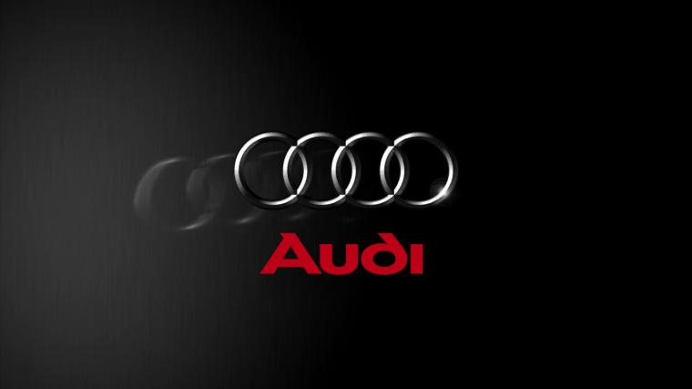 Audi Wallpaper Collection 36
