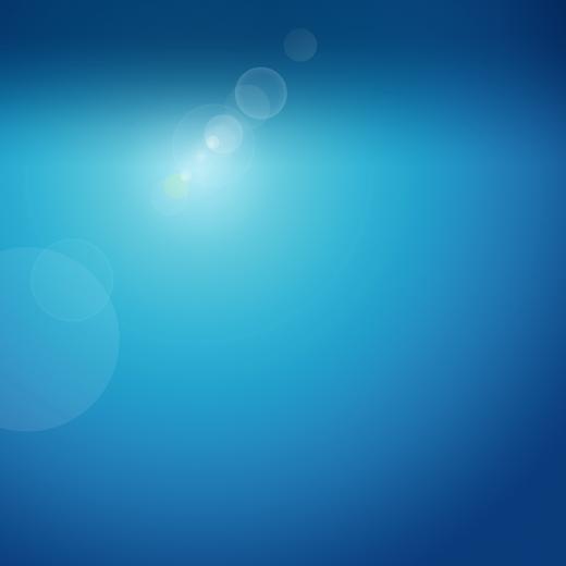 Retina wallpapers 29012014 ipad retina wallpaper 20482048 0235
