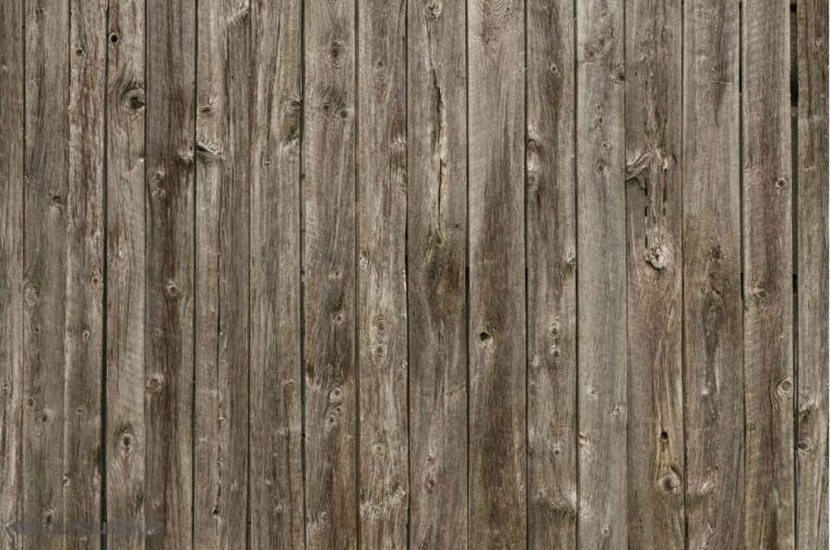 Barn Wood Wallpaper Search Results QuoteWallpapertk