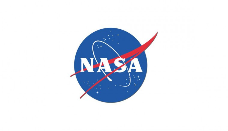 nasa logo wallpaperjpg