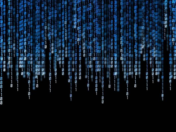 Programming Computer Wallpapers Desktop Backgrounds 1600x1200 ID