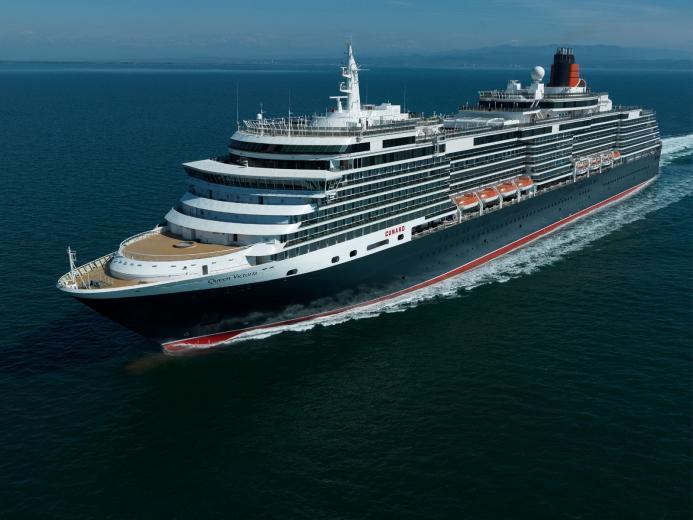 Ships Cruise Wallpaper 1600x1200 Ships Cruise Ship