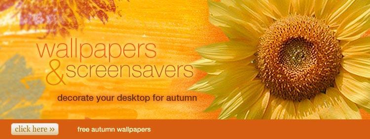 free wallpapers screensavers
