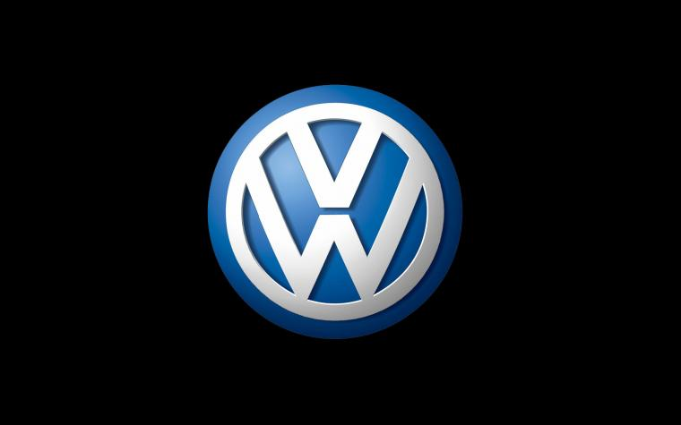 File Name 914054 Gallery For Volkswagen Logo HD Wallpapers