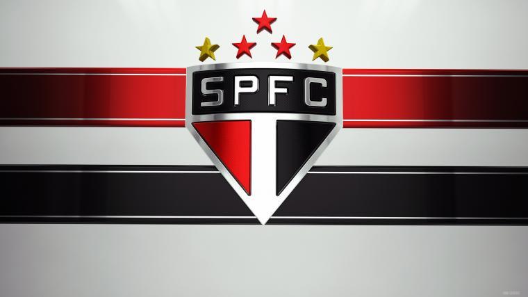 Sao Paulo FC Wallpaper 2   2560 X 1440 stmednet