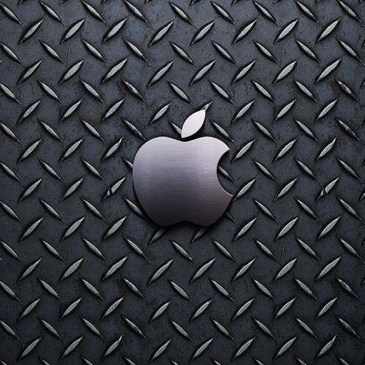 Apple iPad Wallpaper Download iPhone Wallpapers iPad wallpapers