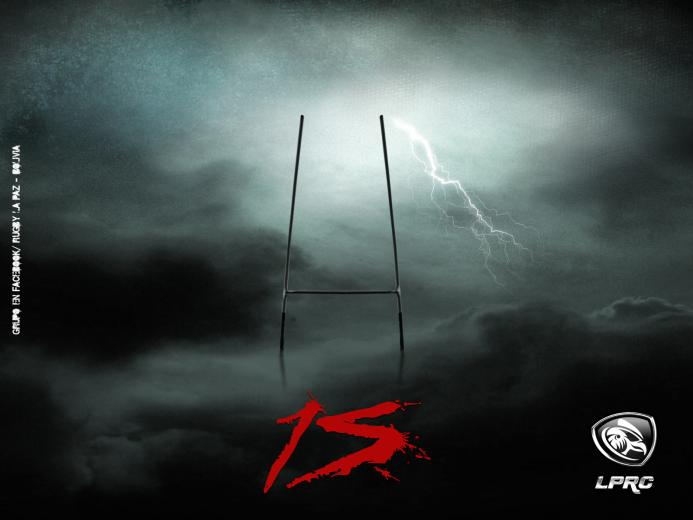 rugby wallpaper 2 rugby wallpaper 3 rugby wallpaper 4 rugby wallpaper