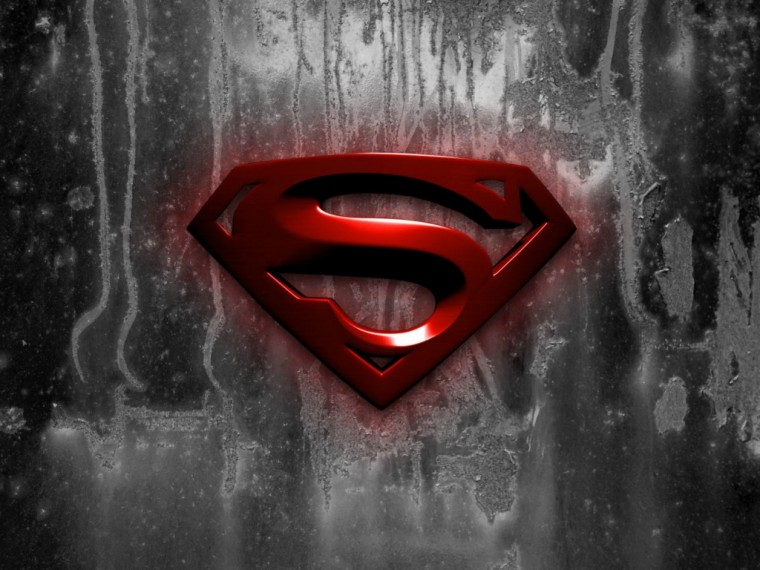 vs superman dark superman wallpaper superman wallpaper superman logo