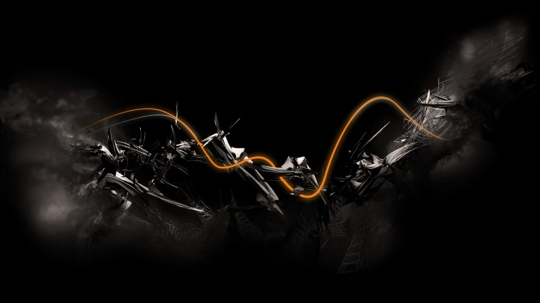 abstract wallpaper black wallpapers 1920x1080