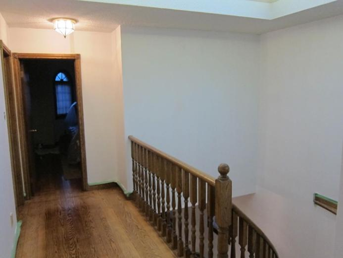 Pin by Home Painters Toronto on Wallpaper Removal Process Pinterest