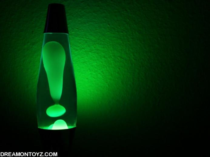Lava Lamp Blog More Motion lamp wallpapers and backgrounds