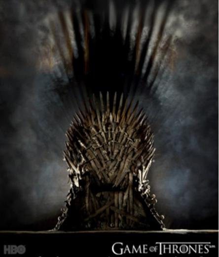 So I hope you enjoyed all these amazing game of thrones wallpapers