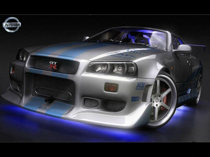 cool car wallpapers for computer Pictures Of Cars Hd