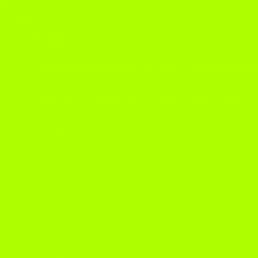 Retina wallpapers 28112013 new ipad wallpaper hd 20482048 2421