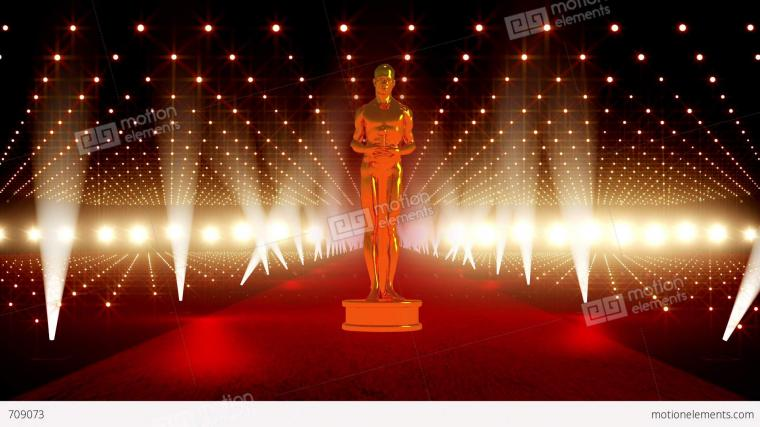 Red Carpet Wallpapers and Background Images   stmednet