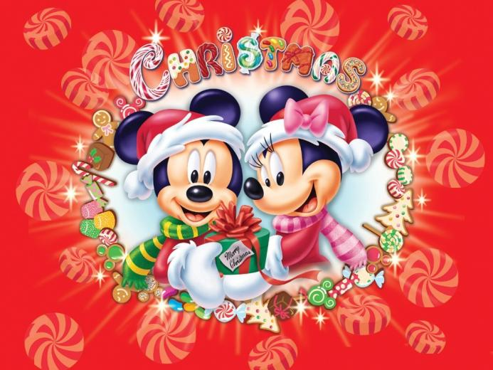 Mickey Mouse Wallpaper Download ImageBankbiz