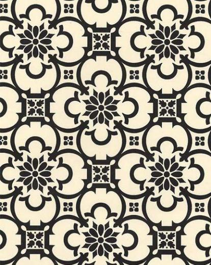 temporary wallpaper sherwin williams Home Sweet Home Pinterest