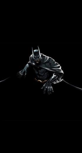 Batman Dark iPhone 6 Plus HD Wallpaper iPod Wallpaper HD